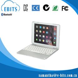 Hot selling tablet pc standard Bluetooth 3.0 cheap wireless computer keyboard