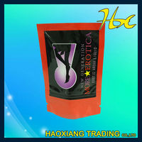 heat resistant clear plastic bags ldpe shopping plastic bags plastic liquid packaging bags
