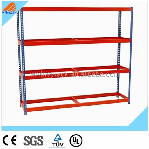 design china metal floor spice rack food storage shelves. Black Bedroom Furniture Sets. Home Design Ideas