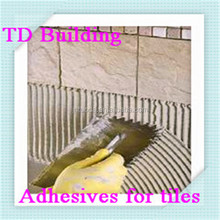 price-off promotions excellent Tile Adhesive &grout