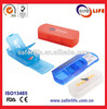 military first aid kit bandage box with high quality
