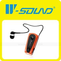 china new product bluetooth headphone Wsound F900 wired bluetooth Headp Phone