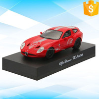 1:64 KYOSHO DIECAST MODEL CAR