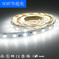 solar powered led flexible solar powered waterproof solar powered led strip lights