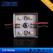 Edgelight 12V Waterproof LED injecting Light module
