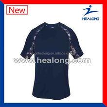 grade original dry fit fabric soccer jersey