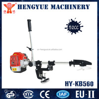 2 hp motor outboard chinese outboard motor with cheap price short shaft outboard motor outboard