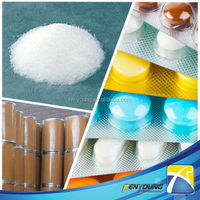 Top Quality and Purity Benfotiamine CAS#22457-89-2 Anti-diabetic Wholesales In Stock