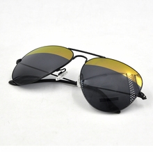 Metal sunglasses buy wholesale direct from china sunglasses