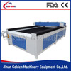 GT-C1224 GT-C1224 Hot sale cheap cnc wood carving machine 1200 2400mm laser cutting machine for Acylic. leather, wood