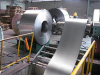 gi coil galvanized steel coil price for building