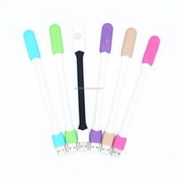Computer USB Light LED,Mobile phone USB Light,Flexible USB china led light