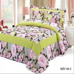 High quality 100% cotton european style bedding set