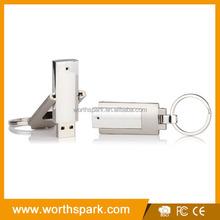 Metal usb pen drive wholesale