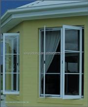 2015 janela de alumínio e porta frame / janelas de alumínio e portas