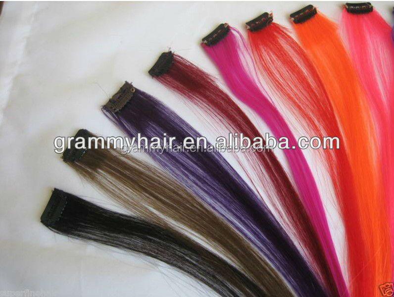 Шампунь репейное масло против выпадения волос