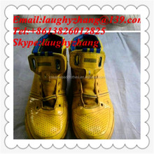 Various types High quality used men shoes,used shoes wholesale California