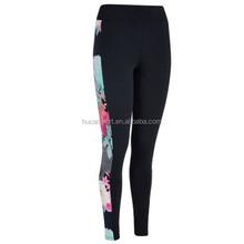 Womens Gym leggings Runing leggings Yoga leggings Wholesale