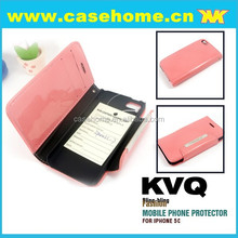 Factory price high quality phone case for iPhone 5s,for iPhone 5s color case