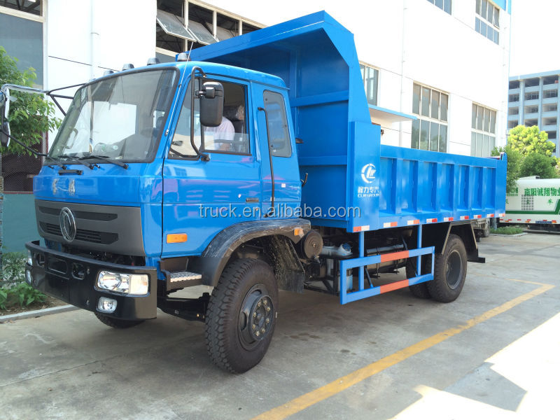 dongfeng 10 tons cargo truck, dongfeng 10 tons lorry truck, 10 tons camion trucks