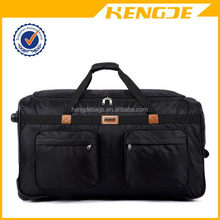 Designer exported luggage bag and cases