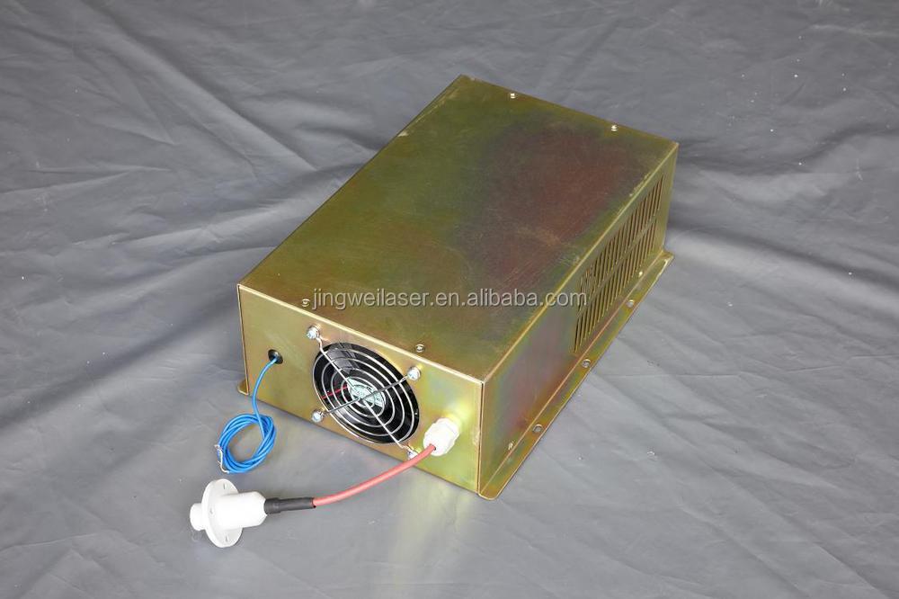 высокой выходной мощности лазера питания 50w