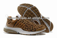 accept paypal,2013 wholesale women european running shoes