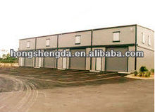 useful and movable warehouse stores