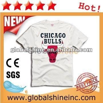 Industrial digital de impressora tshirt