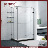 shower room sex products in dubai hinge shower room design