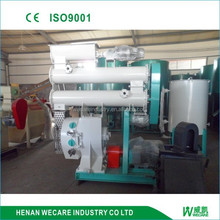 Factory price. poultry pellet feed making machine
