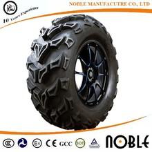 ATV 270/30-14 tire