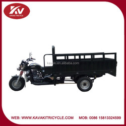 Hot selling fashion cheap air-cooled 150cc motorcycles/tricycles for sale