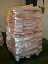 0,75 EURO/KG PRICE EXW.Iberian / Iberico Back fat Spain Pork