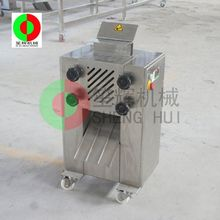 new functional steak tenderizing machine for restaurant use SR-650D
