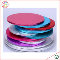 High Quality Cake Drums Wholesale