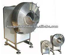 Hot sales onion cutting machine