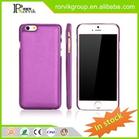 elegant luxury diamond cell phone case leather with great price for iPhone 6 4.7 inch