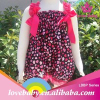 Wholesale newborn infant and toddler clothing