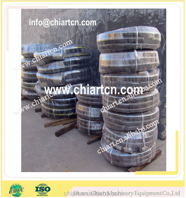 long wire hoses_