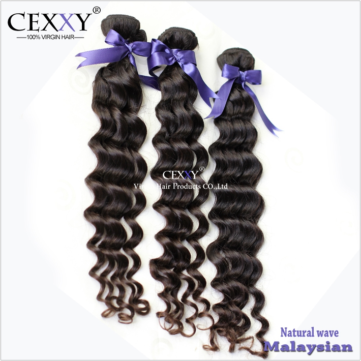 Weave Hair Extensions Dubai Remy Hair Review