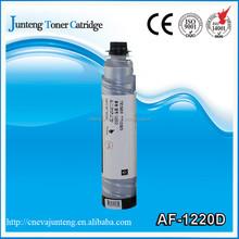 Compatible AF1220D Toner Cartridge for use in AF1015 1018 1115 1113 copier
