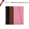 For iphone 6s plus case,new genuine leather cover for iphone 6s wallet