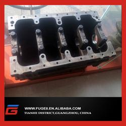 Yanmar 4TNV88 engine cylinder block for sale
