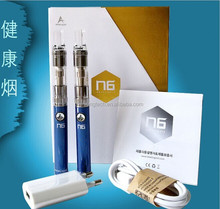 New innovative products 2015 micro 5pin passthrough battery,e-cig battery 5pin electronic cigarette ,electronic cigarette price