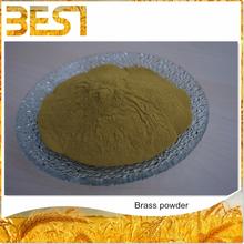 Best13s productos más vendidos polvo de latón precio