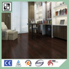 Hot sale anti-slippery colorful floor covering