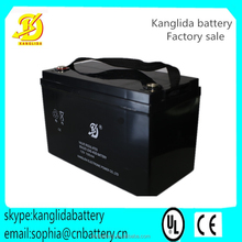 Ups Battery 12v100ah Solar Battery,Lead Acid Battery Manufucturer In China