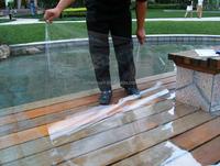 Super clear transparent soft pvc sheet pvc plastic sheet for waterproofing pvc soft sheet
