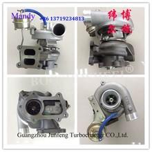 17201-74060 17201-74030 CT26 Toyota MR2 celica ct26 turbo